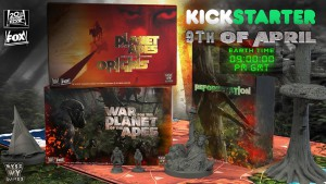 planet-of-the-apes-lancement-ks