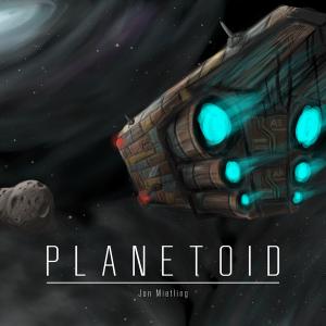 planetoid-box-art