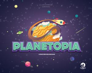 planetopia-box-art