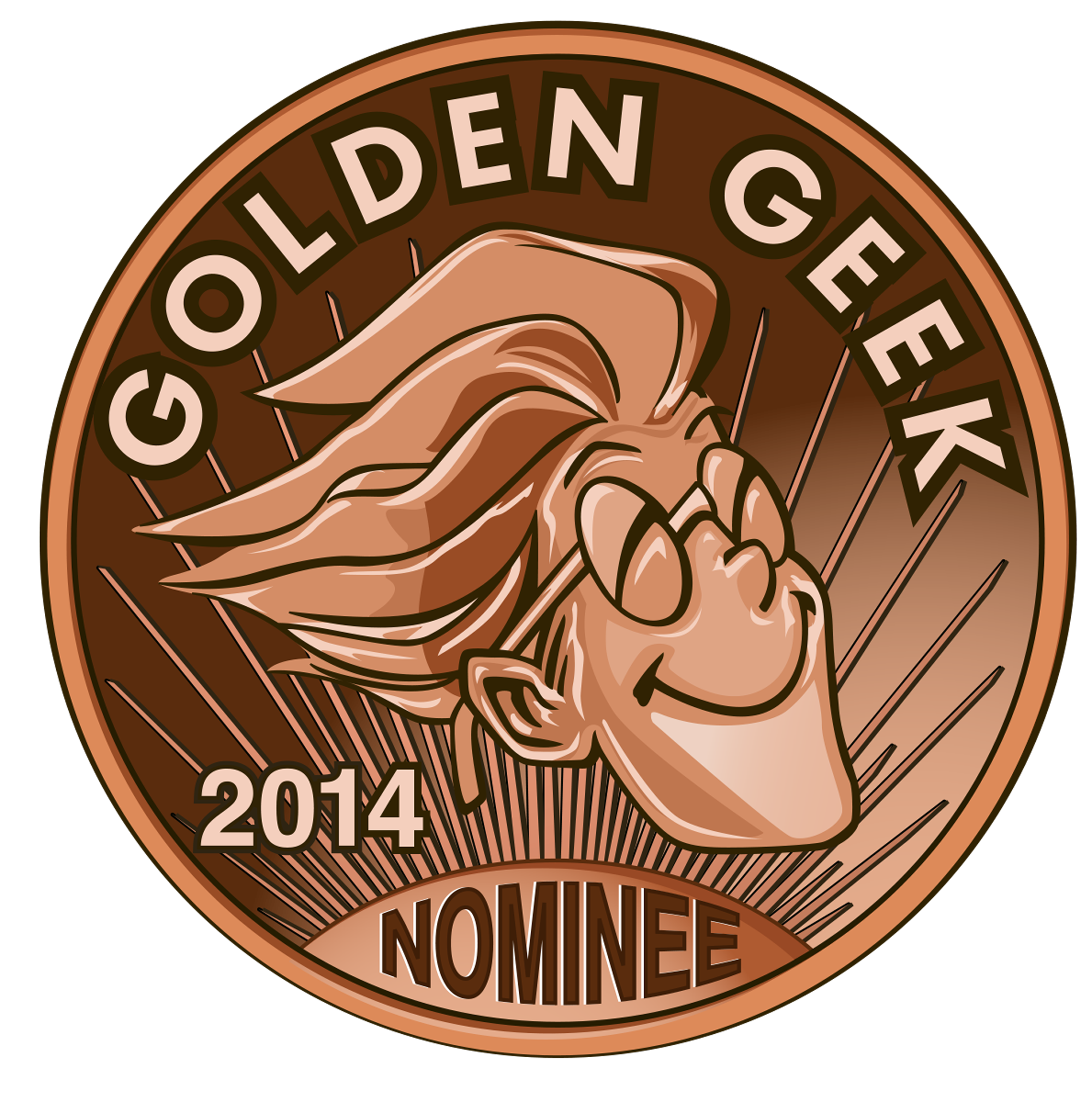 podcast-nominee.png