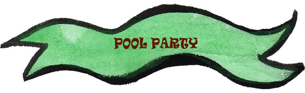 pool-party-banniere