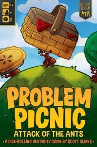 problem-picnic-boite