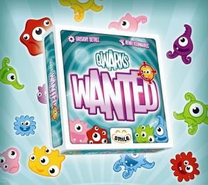 qwarks-wanted-boite