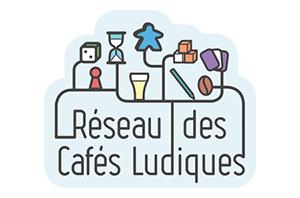 réseau-des-cafés-ludiques