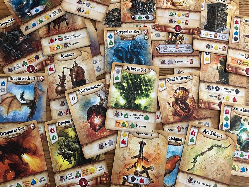 res-arcana-ludovox-jeu-de-societe-cartes-artefacts