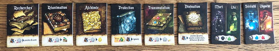 res-arcana-ludovox-jeu-de-societe-objets-magiques