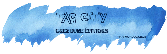 retour-salon-TAG-CITY