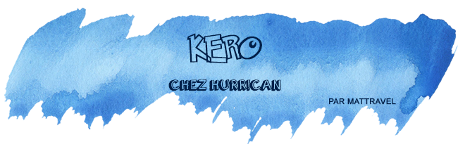 retour-salon-kero