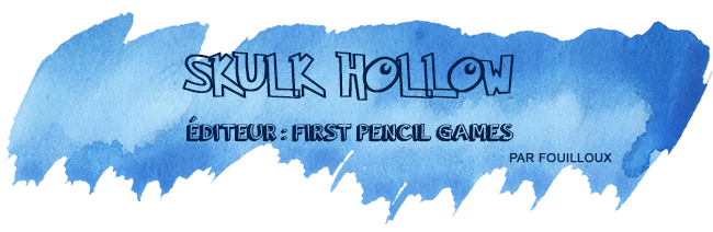 retour-salon-nom-des-jeux-First-Pencil-games