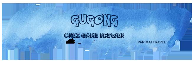 retour-salon-nom-des-jeux-Gugong