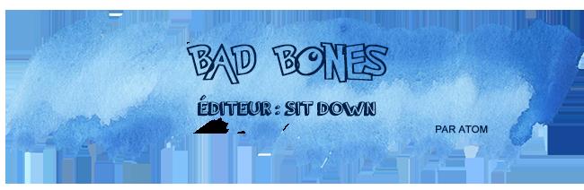 retour-salon-nom-des-jeux-bad-bones