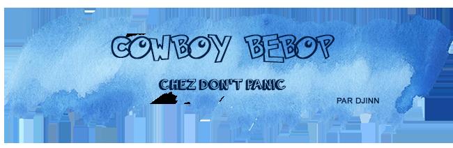 retour-salon-nom-des-jeux-cowboy-bebop