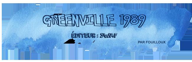 retour-salon-nom-des-jeux-greenville-