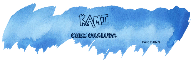 retour-salon-nom-des-jeux-kami