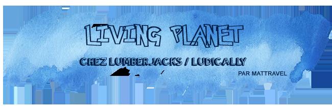 retour-salon-nom-des-jeux-living-planet