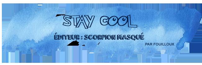retour-salon-nom-des-jeux-stay-cool-