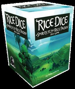 rice-dice-boite