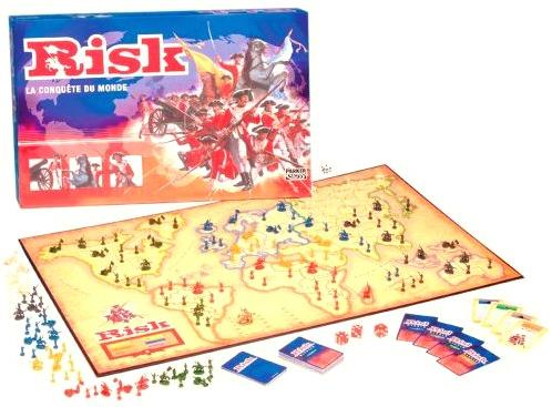 risk -url