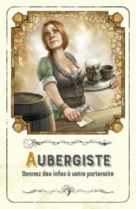 robin-wood-ludovox-jeu-de-societe-aubergiste
