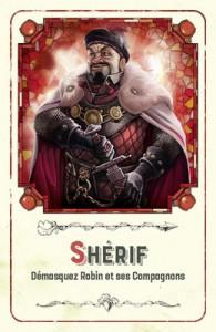 robin-wood-ludovox-jeu-de-societe-sheriff-nottingham