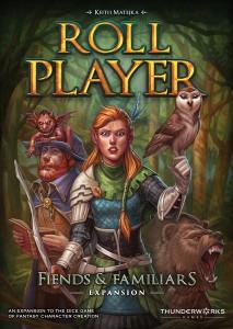 roll-player-fiends-&-familiars-box-art