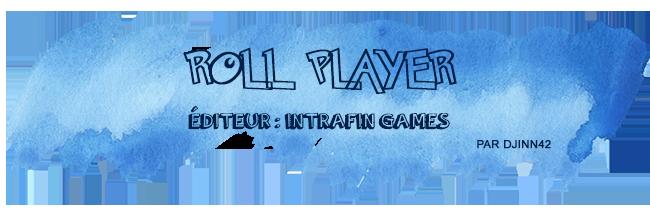 roll-player-retour-salon-nom-des-jeux