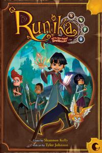 runika-and-the-six-sided-spellbook-box-art