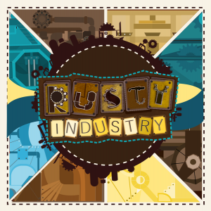 rusty-industry-box-art