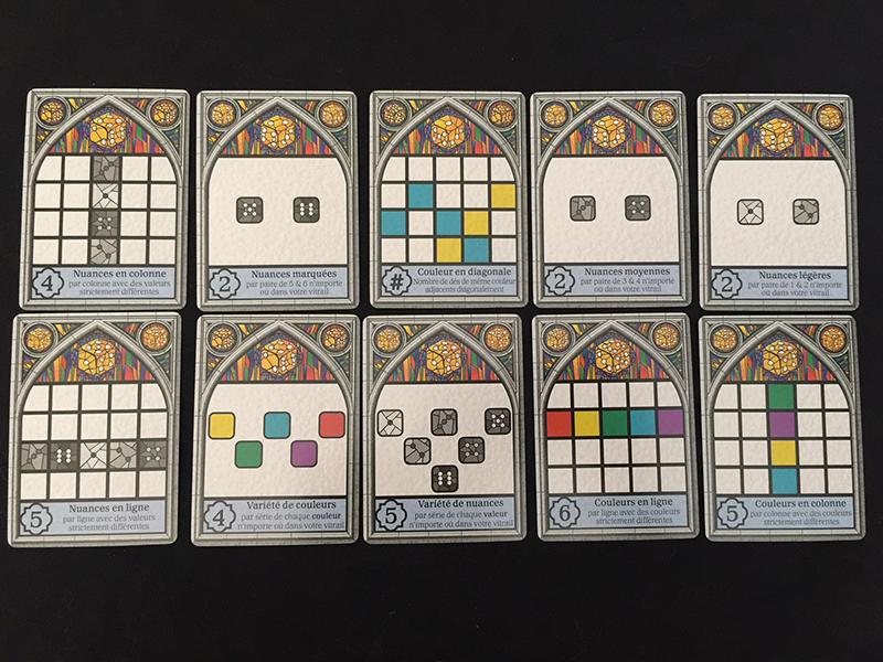 sagrada-jeu-cartes-objectifs-publics
