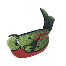 saumon-fretillant