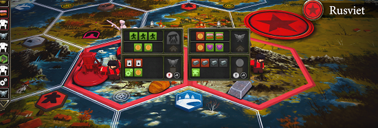 scythe-digital-app-jeu-de-societe-ludovox-enemy turn