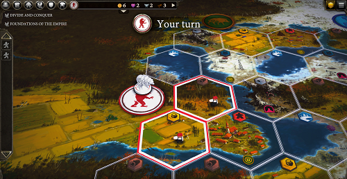 scythe-digital-app-jeu-de-societe-ludovox-start