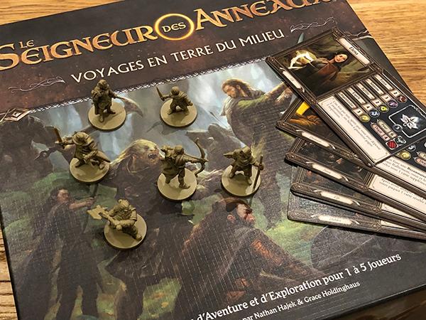 seigneur des anneaux voyages en terre du milieu jeu ludovox (5)