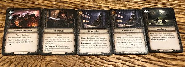 seigneur des anneaux voyages en terre du milieu jeu ludovox (7)