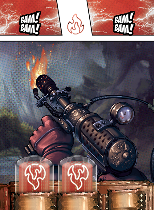 sentinels-WEAPON_RED2