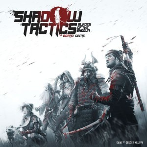 shadow-tactics-blades-of-the-shogun-box-art