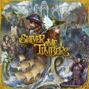 shiver-me-timbers-box-art