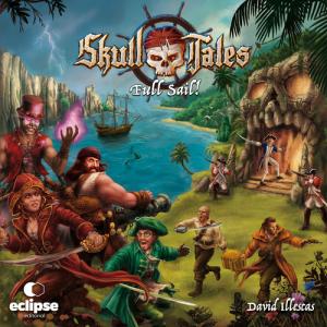 skull-tales-full-sails-box-art