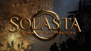 solasta-crown-of-the-magister-ks