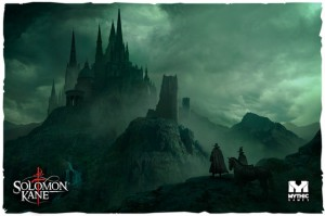 solomon-kane-castle-of-the-devil
