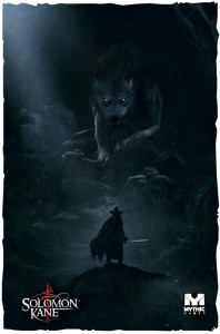 solomon-kane-loup