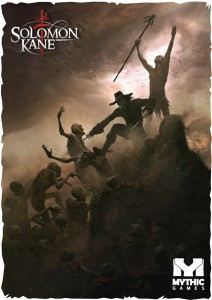 solomon-kane-vampires