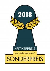 sonderpreis2018