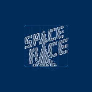space-race-box-art
