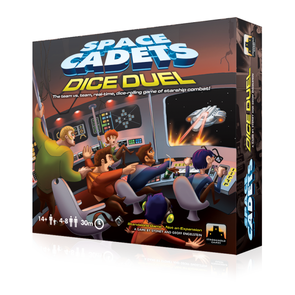 space+cadets+dice+duel