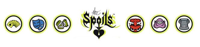 spoils-factions