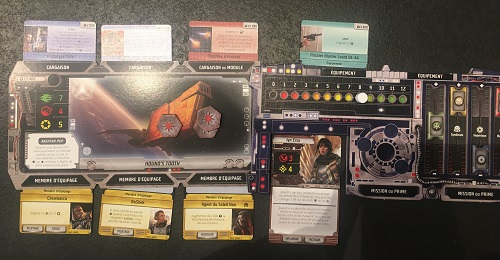 star-wars-outer-rim-bordure-exterieure-ludovox-jeu-de-societe-player