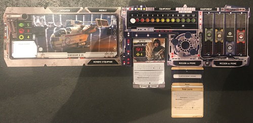 star-wars-outer-rim-bordure-exterieure-ludovox-jeu-de-societe-start
