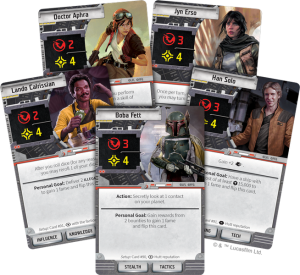 star-wars-outer-rim-ludovox-jeu-de-societe-cards