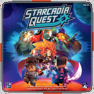 starcadia-quest-box-art